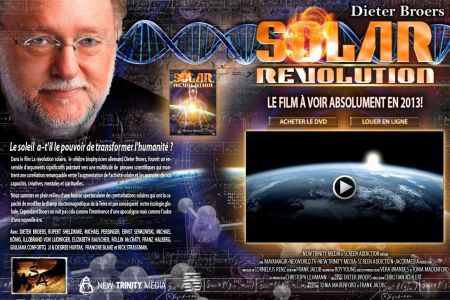 Solar Revolution Dieter Broers - 214